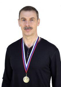 2-ananev-andrej-yurevich