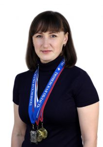 5-baksheeva-natalya-nikolaevna