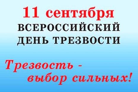 167535_1536735075